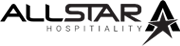 http://allstarengineering.com.au/wp-content/uploads/2017/03/all-star-logo-01.png