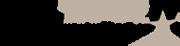 http://allstarengineering.com.au/wp-content/uploads/2017/03/all-star-logo-02.png