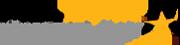 http://allstarengineering.com.au/wp-content/uploads/2017/03/all-star-logo-06.png